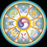 8 символов