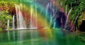 waterfall-rainbows_p